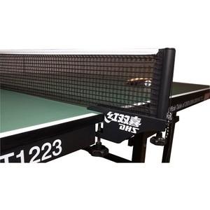 Сетка для настольного тенниса с креплением DHS P145 ITTF