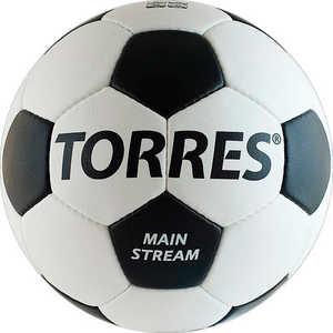 Мяч футбольный Torres Main Stream (арт. F30184)