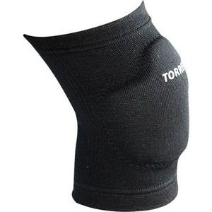 Наколенники спортивные Torres Light, (арт. PRL11019S-02), размер S, цвет: черный