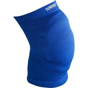 Наколенники спортивные Torres Pro Gel, (арт. PRL11018M-03), размер M, цвет: синий фото