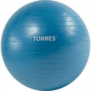 Мяч гимнастический Torres (арт. AL100165)