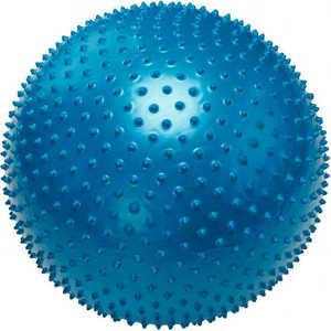 Мяч массажный Torres (арт. AL100265) цена