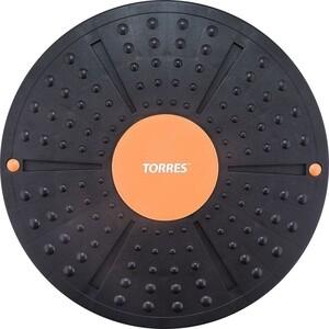 Балансирующий диск Torres (AL1011)