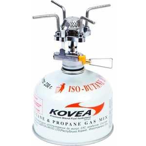 Горелка Kovea газовая Solo Stove