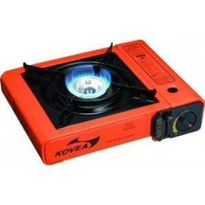 Плита Kovea газовая Portable Propane Range TKR -9507