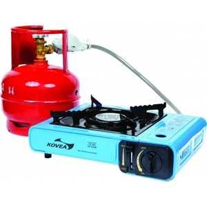 цена на Плита Kovea газовая универсальная Kovea Portable Range TKR-9507-P