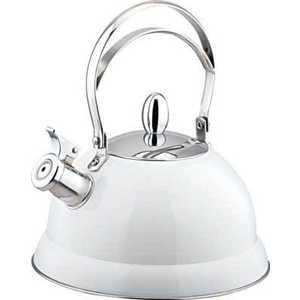 Чайник Bekker DeLuxe 2,6 л BK-S408 цена