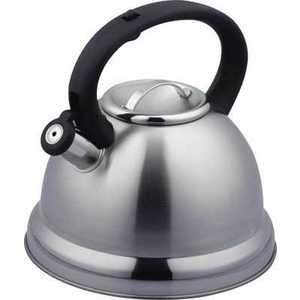 Чайник Bekker DeLuxe 4,7 л BK-S422 чайник bekker deluxe 2 7 л bk s460