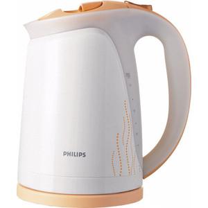 Чайник электрический Philips HD 4681/55