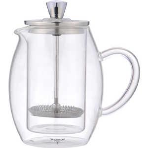 Заварочный чайник Winner 0,6 л WR-5216 цена и фото