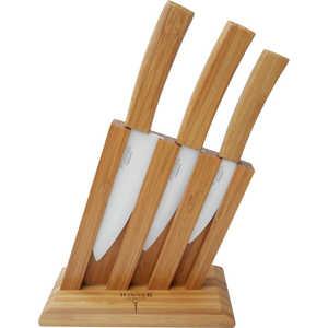 Набор керамических ножей Winner из 4-х предметов WR-7312 стоимость