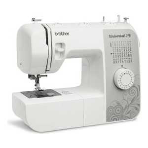 Швейная машина Brother Universal 37S цена