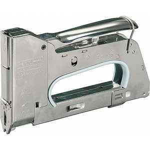 Степлер ручной Rapid R28 Cableline (20511750) степлер ручной rapid r28 cableline 20511750
