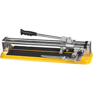Плиткорез ручной Stayer 400мм Profi (3318-40)