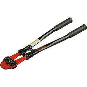 Болторез Kraftool 900мм Red Jaws (1-23290-090) kraftool red jaws 450мм 1 23290 045