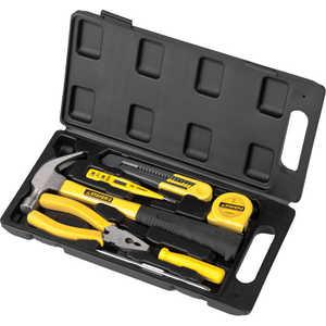 Набор инструментов Stayer 7шт Техник Standard (22051-H7)