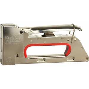 Степлер ручной Rapid R153 Workline Rus 4-8мм 53 (5000061) ручной степлер rapid r23 fineline rus 5000058