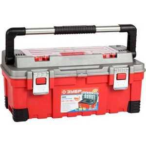 Ящик для инструментов Зубр 22 КАМА-22 Профессионал (38135-22_z01)