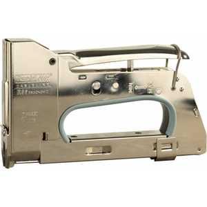 Степлер ручной Rapid R36E Cableline Rus 10-14мм 36 (5000070) ручной степлер rapid r23 fineline rus 5000058