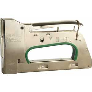 Степлер ручной Rapid R34 Proline 6-14мм 140 (5000067)