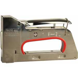 Степлер ручной Rapid R353 Workline Rus 6-14мм (5000063) ручной степлер rapid r23 fineline rus 5000058
