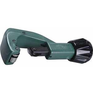 Труборез телескопический Kraftool для труб из цветных металлов 3-32мм (23383_z01)