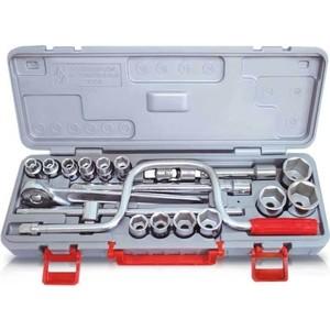 Набор головок торцевых Низ шоферской инструмент №3а набор сменных головок neo 08 618