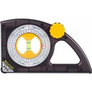 Уровень-угломер Kraftool 360 градусов (1-34850)