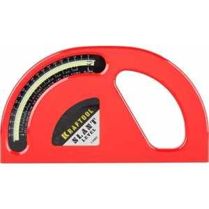 Уровень-угломер Kraftool 90 градусов (1-34851)