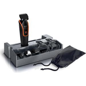 Машинка для стрижки волос Philips QG 3340/16