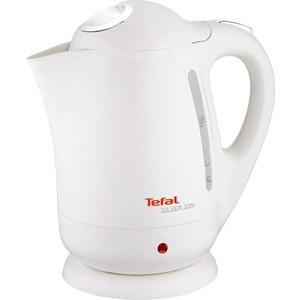 цена на Чайник электрический Tefal BF 925132