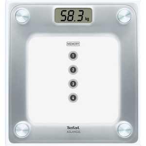 Весы напольные Tefal PP3020V1