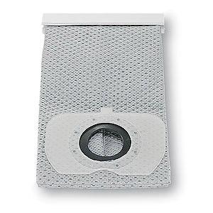 Аксессуар Bosch BBZ 10 TFG Мешок многоразовый для пылесосов Bosch-Siemens (Тип G)