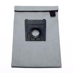 Аксессуар Bosch BBZ 10 TFK1 Мешок многоразовый для пылесосов Bosch-Siemens (Тип K) цена