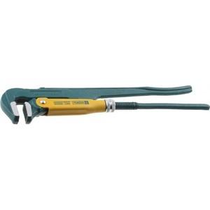 Ключ трубный рычажный Kraftool 1 330мм Profi (2734-10_z01)
