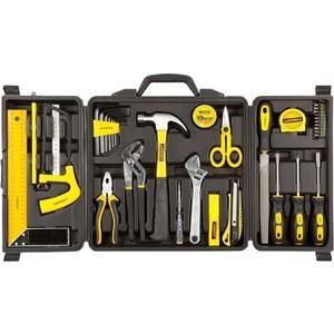 Набор инструментов Stayer 36 предметов Standard Умелец (22055-H36)