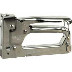 Степлер ручной Stayer Master 4в1 (31508_z02)