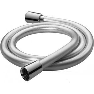 Душевой шланг Ideal Standard Идеал флекс пластиковый для душа 1.75 м (A4109AA)