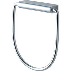 Полотенцедержатель Ideal Standard Connect кольцо (N1384AA)