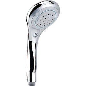 Ручной душ SMARTsant Ивея 5 режимов (V3343C)