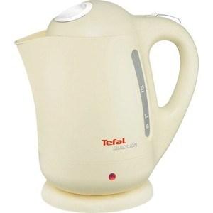 цена на Чайник электрический Tefal BF 925232