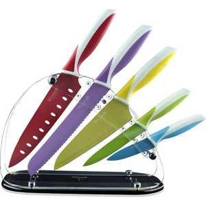 цена на Набор ножей Winner из 6-ти предметов WR-7328