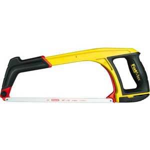 цена на Ножовка по металлу Stanley 300мм FatMax 5-в-1 (0-20-108)