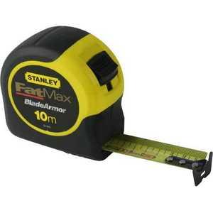 Рулетка Stanley FatMax 10мх 32мм (0-33-811) цены