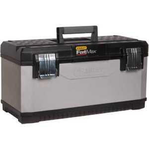 Ящик Stanley для инструмента 20 (1-95-615)