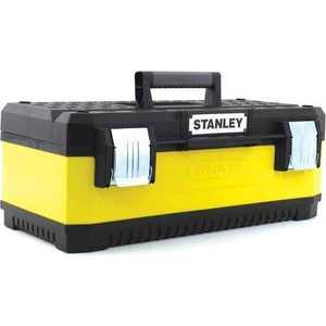 Ящик для инструментов Stanley 26 (1-95-614)