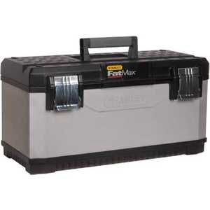 Ящик для инструментов Stanley 26 (1-95-617)