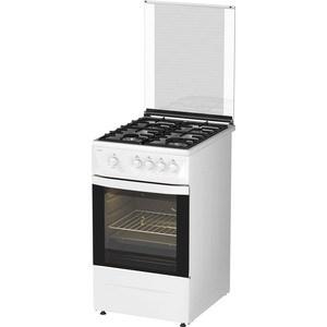 Газовая плита DARINA 1D1 GM 241 008 W