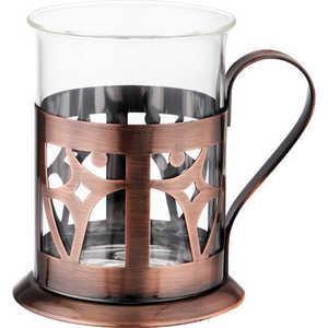 Набор из 2-х чашек TimA Трюфель FA-001 набор посуды плейдорадо для чаепития 22016