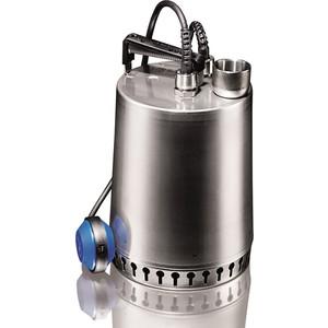 Дренажный насос Grundfos Unilift AP 12.40.08.A1 (96010980)